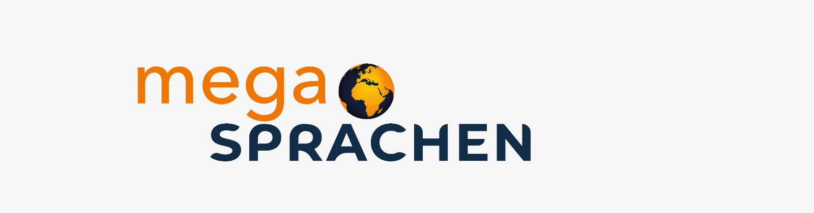 Logo_Mega_Sprachen
